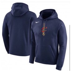2018 Cleveland Cavaliers Hoodie (2018骑士带帽卫衣)