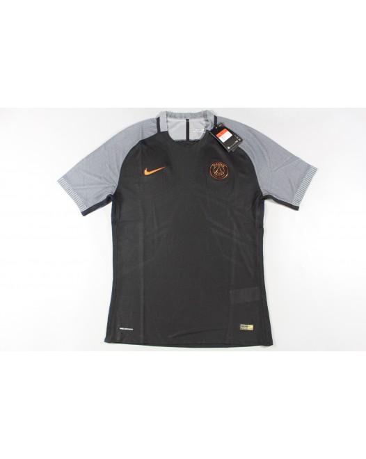 16-17 PSG Training Jersey Shirt,1: 1Quality