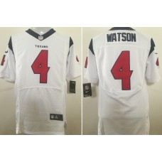 2017 Texans White Jersey, Only 4#, 10#, 56#, 90#, 99# ( please write the number name below)