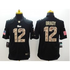 2017 Patriots black Jersey, Only 11#, 12#, 87# ( please write the number name below)