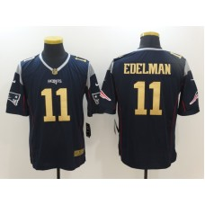 2017 Patriots blue Jersey, Only 11#, 12#, 87#, 29# ( please write the number name below)