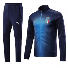 2018 World Cup Italia Training suit (2018世界杯意大利训练服)