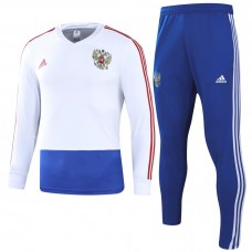 2018 World Cup Russia Training suit (2018世界杯俄罗斯训练服)