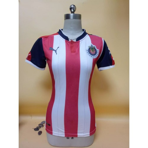 reputable site eb4a0 3ecf4 Index of /image/cache/catalog/Women Jersey/0003