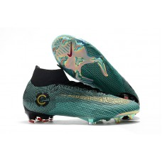 Nike Mercurial Superfly VI Elite Ronaldo FG