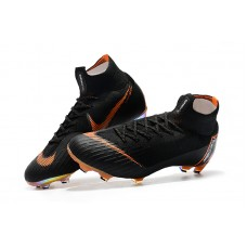 Nike Mercurial Superfly KJ VI 360 Elite FG