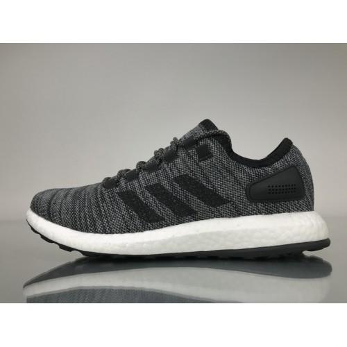 b02a0e7bb ... coupon for adidas pure boost dark grey 8cb9e 022ff