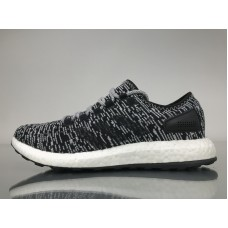"Adidas Pure Boost ""Snow"