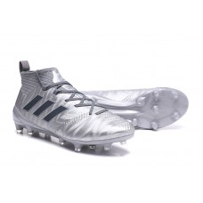 adidas Ace 17.1 Magnetic Control FG
