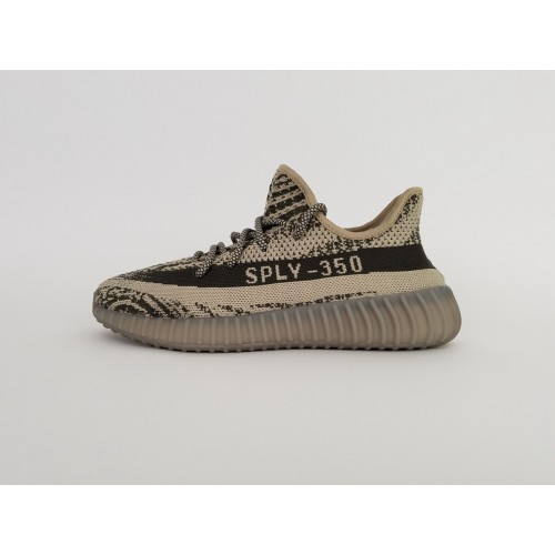 UA Yeezy Boost 350 V2, Buy Cheap UA Yeezys Shoes for Sale